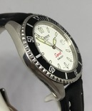 Часы Tissot Sport photo 3
