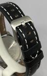 Часы Tissot Sport photo 4