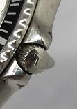 Часы Tissot Sport photo 5