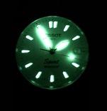 Часы Tissot Sport photo 8