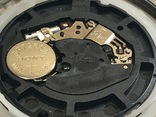 Часы Tissot Sport, фото №10
