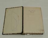 Марк Твен. Полное иллюстрированное собрание сочинений. 7 томов. СПБ. 1911 г., фото №9