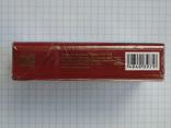 Сигареты BLOOD фото 3