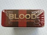 Сигареты BLOOD фото 5