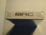Сигареты MAC BLACK фото 5