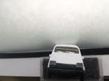 Ford transit mini 1:87, фото №4