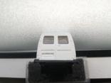 Ford transit mini 1:87, фото №5
