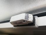 Ford transit mini 1:87, фото №7