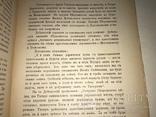 1892 Українська Руїна Гетьман Бруховецького 500 наклад, фото №4