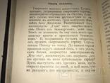 1899 Герои Древней Греции Троянская Война, фото №3