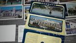 Харьков 1981г. набор открыток СССР 325 лет, фото №6
