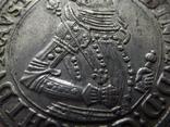 Талер  Эльзас эрцгерцог Фердинанд (1564 – 1595), фото №7