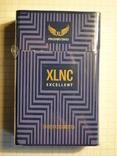 Сигареты XLNC EXCELLENT