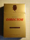 Сигареты DIRECTOR