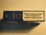 Сигареты LEADER фото 3