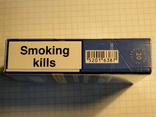 Сигареты LEADER фото 4