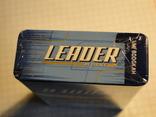 Сигареты LEADER фото 6