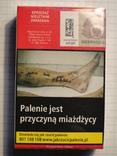 Сигареты Marlboro Польша фото 2