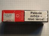 Сигареты Marlboro Польша фото 3