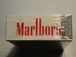Сигареты Marlboro Польша фото 6