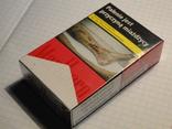 Сигареты Marlboro Польша фото 7