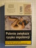 Сигареты Marlboro GOLD Польша фото 2