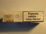 Сигареты Marlboro GOLD Польша фото 3
