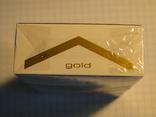 Сигареты Marlboro GOLD Польша фото 5