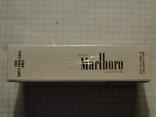 Сигареты Marlboro GOLD LIGHTS фото 3