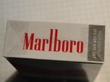 Сигареты Marlboro для Кореи фото 6