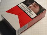 Сигареты Marlboro для Кореи фото 7