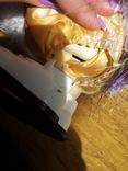 Кукла на батапейках, фото №6