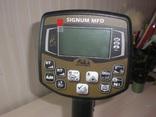 АКА Signum MFD 2,06 RU-EN