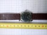 Немецкие часы PARA 782 S BRUCHSICHER