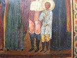 Избранные святые, кипарис, 26,5см, фото №7