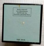 """Parfum """"Climat"""" Lancome Paris photo 7"""
