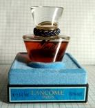 """Parfum """"Climat"""" Lancome Paris photo 1"""