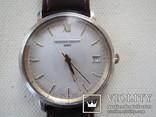 Часы Frederique Constant Geneve photo 3