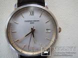 Часы Frederique Constant Geneve photo 4