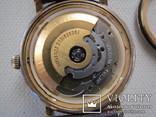 Часы Frederique Constant Geneve photo 8