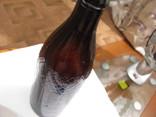 Две бутылки, фото №4