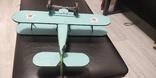 Модель самолета photo 4