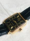Часы Мак Тайм фото 2