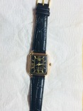 Часы Мак Тайм фото 3
