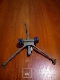 Пушка гаубица, фото №3