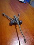 Пушка гаубица, фото №4