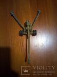 Пушка гаубица, фото №6