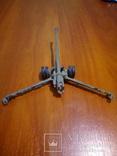 Пушка гаубица, фото №7