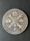 Талер 1793