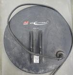 Катушка Minelab GPX-4500